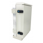 CT–3060N-OMN Outdoor High Power 6 Bands Mobile 3G 4G 2.4Ghz Jammer up to 150m
