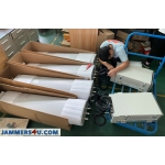 ✅ Up to 8 Band 175W Outdoor Directional HGA Antenna Jammer up to 400m