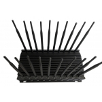 20 Antenna 46W All-Jammer Blocker 2020 up to 50m